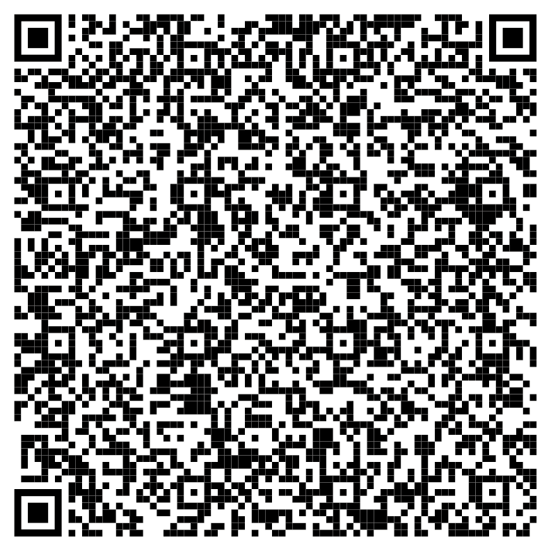 Chris Southcombe Contact QR Code