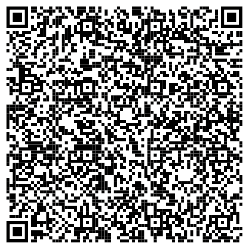Geoff Little Contact QR Code