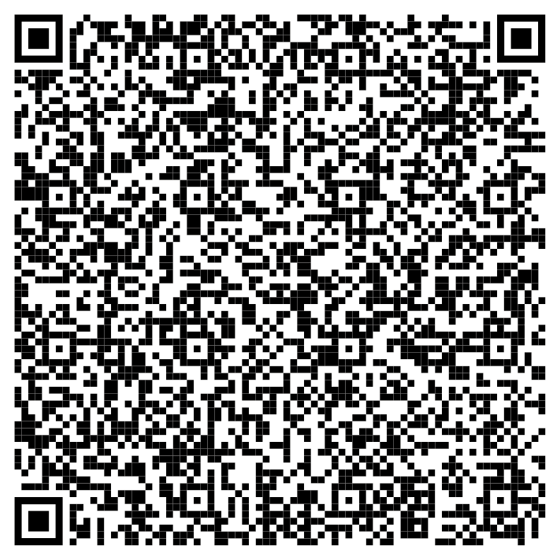 Jason Mead Contact QR Code