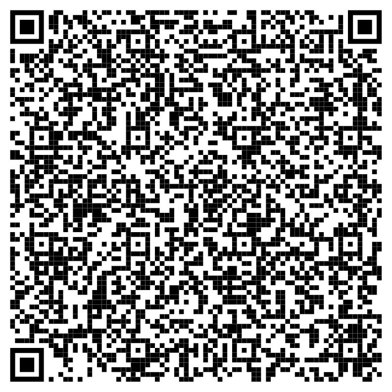 Marcus Perryman Contact QR Code