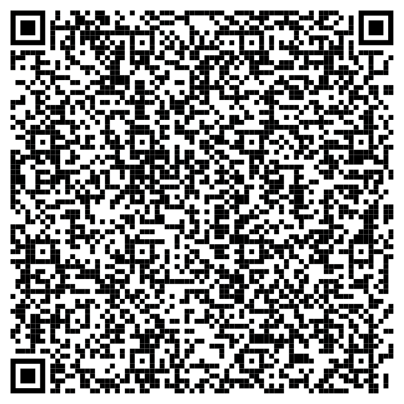 Michael Sharpe Contact QR Code