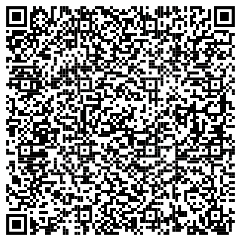 Richard Harrison Contact QR Code