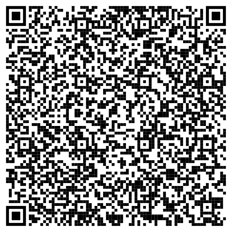 Tim Stilgoe Contact QR Code