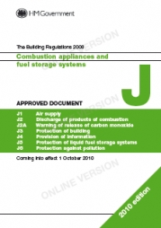 Document J - 2010